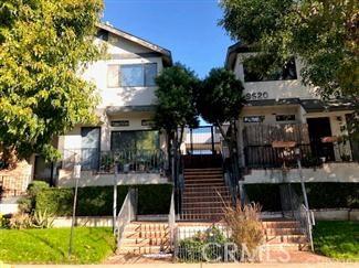 9620 Sepulveda Boulevard 59, North Hills, CA 91343