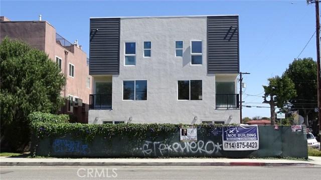 5004 Cahuenga Boulevard, North Hollywood, CA 91601