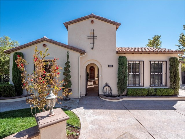 Photo of 27008 Cliffie Way, Canyon Country, CA 91387
