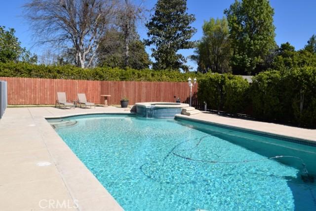 8540 Louise Av, Sherwood Forest, CA 91325 Photo 44