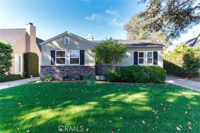 Photo of 4949 Denny Avenue, Toluca Lake, CA 91601