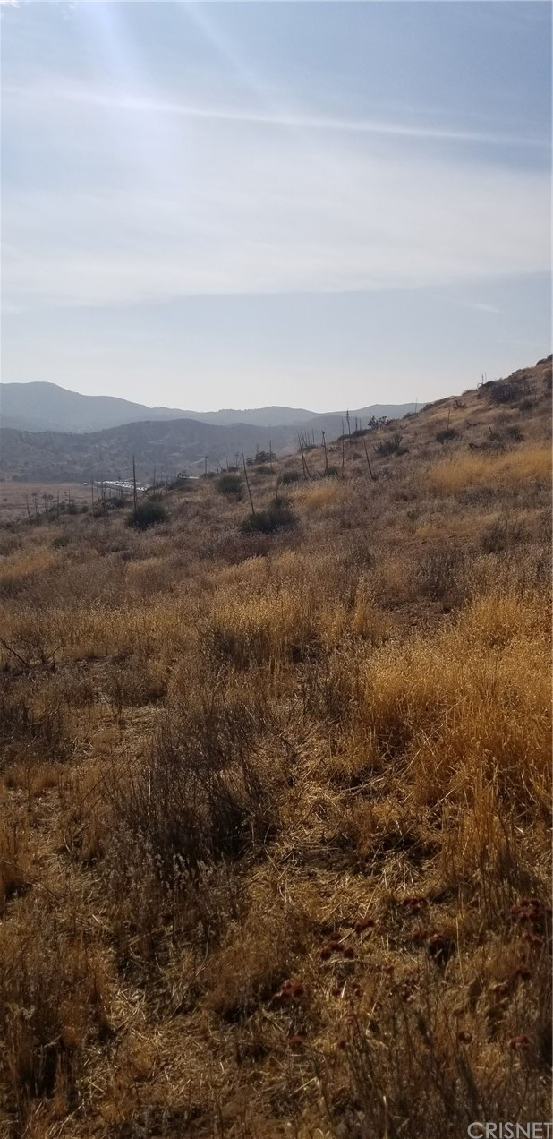 0 Vac/Vic Hypotenuse/Sierra, Acton, CA 93510 Photo 2