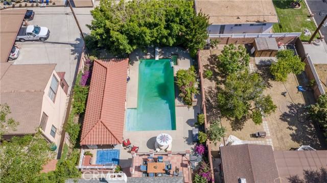 39. 17509 Ludlow Street Granada Hills, CA 91344