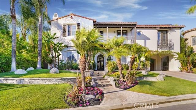 24717 Tiburon Street, Valencia, CA 91355