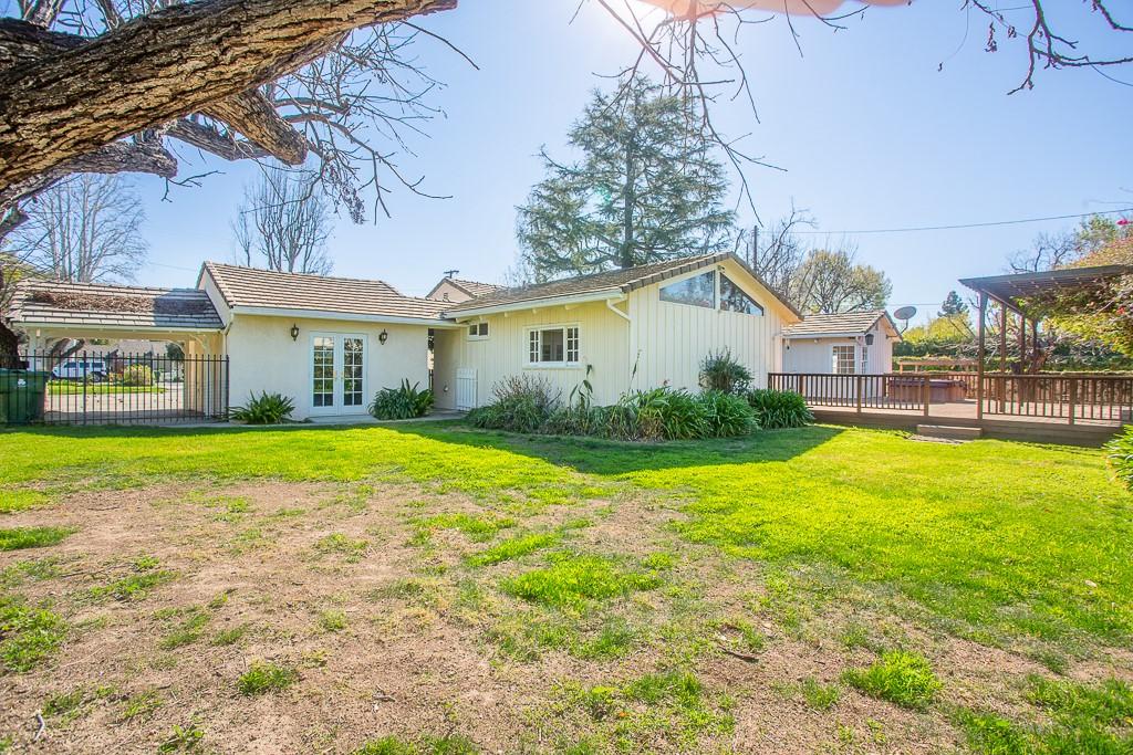 8757 Encino Av, Sherwood Forest, CA 91325 Photo 40