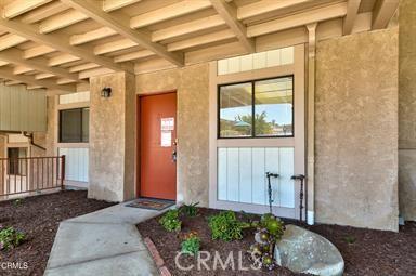 Photo of 1745 Los Feliz Drive #2, Thousand Oaks, CA 91362