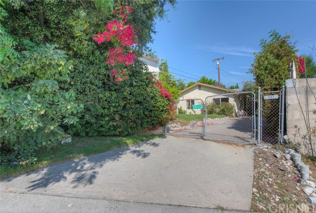 4712 Pennsylvania Avenue, La Crescenta, CA 91214