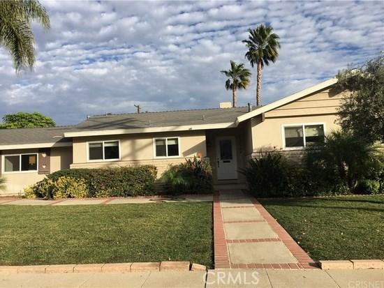 10046 Louise Avenue, Northridge, CA 91325