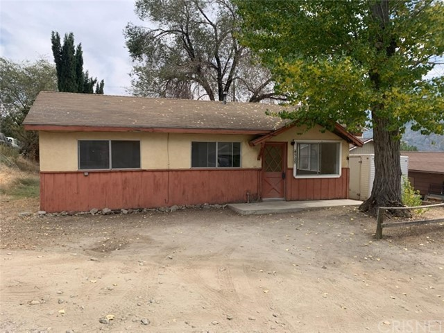 4520 Ivy Tr, Frazier Park, CA 93225 Photo