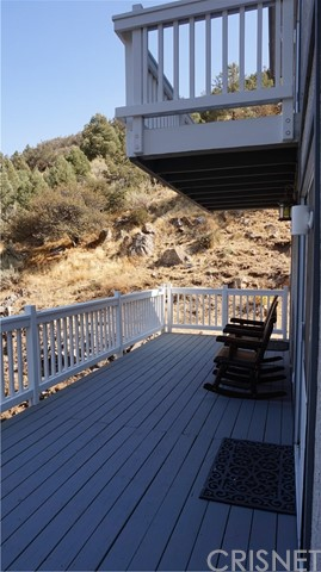 238 Pine Canyon Dr Rd, Frazier Park, CA 93225 Photo 19