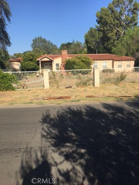 6008 Melvin Avenue, Tarzana, CA 91356