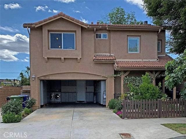 10143 Remmet Avenue, Chatsworth, CA 91311