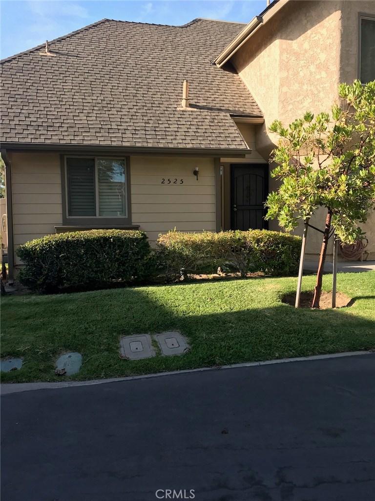 Photo of 2525 PHEASANT HILL Road, Camarillo, CA 93010