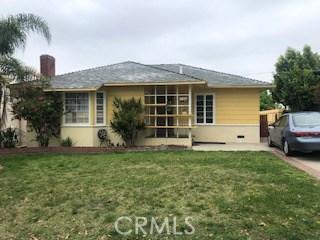 2637 N Keystone Street, Burbank, CA 91504
