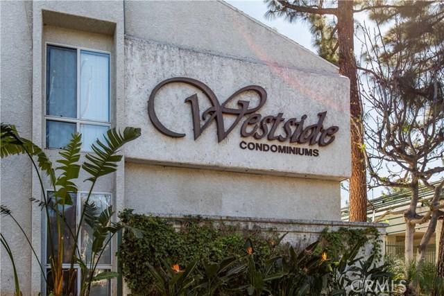 20134 Leadwell Street 255, Winnetka, CA 91306