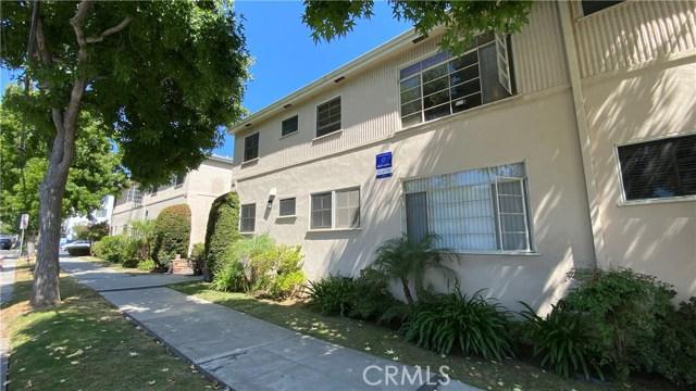 222 Idaho Avenue, Santa Monica, CA 90403