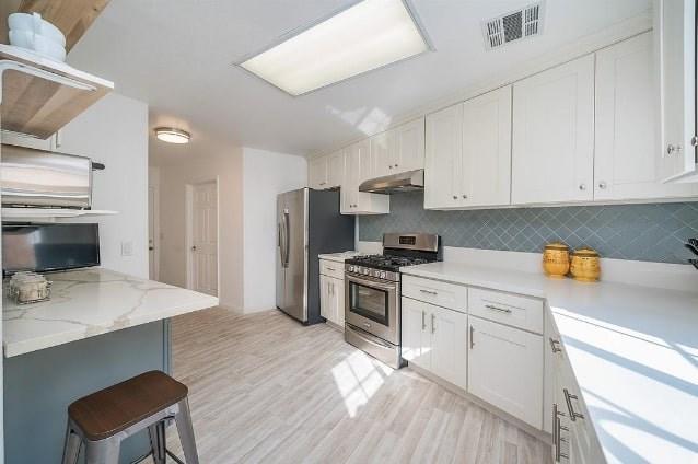 2054 N Marianna Avenue, Los Angeles, CA 90032