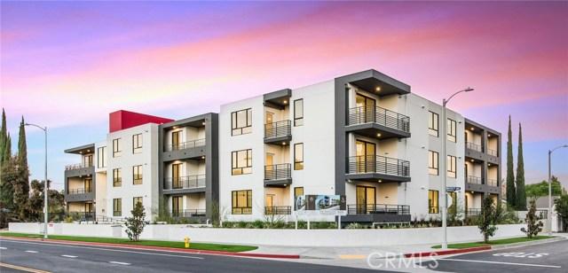 5110 Whitsett Ave, Valley Village, CA 91607