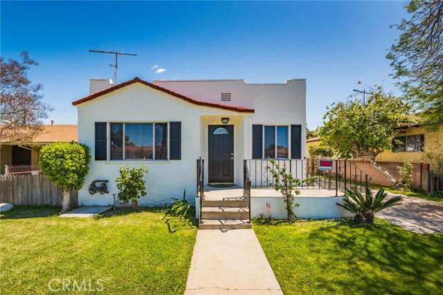 9112 Millergrove Drive, Santa Fe Springs, CA 90670