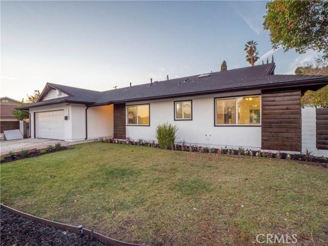 11733 Remington St, Lakeview Terrace, CA 91342 Photo 4