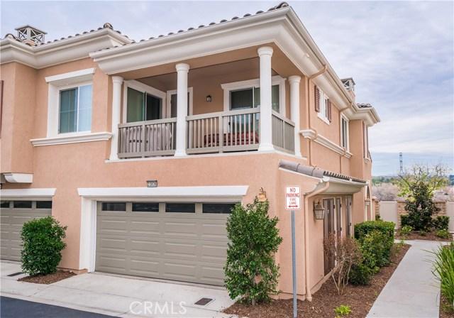 23836 Brescia Drive, Valencia, CA 91354