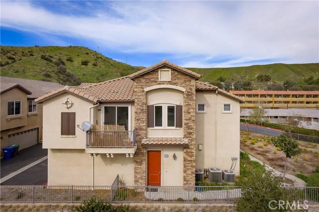 27968 Avalon Drive, Canyon Country, CA 91351