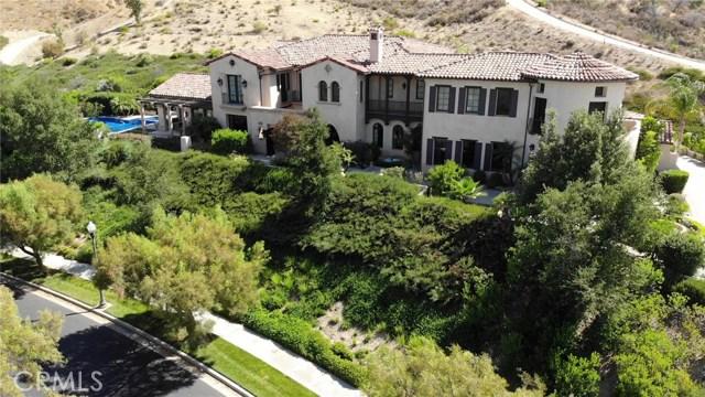 25784 Oak Meadow Drive, Valencia, CA 91381