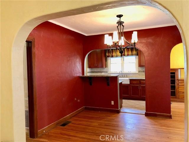 1390 N Marengo Av, Pasadena, CA 91103 Photo 14