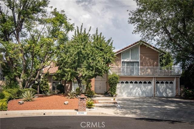 10300 Steven Place, Chatsworth, CA 91311