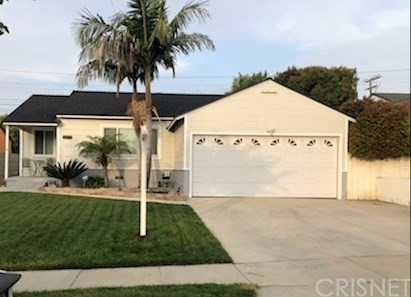 5273 Deeboyar Avenue, Lakewood, CA 90712