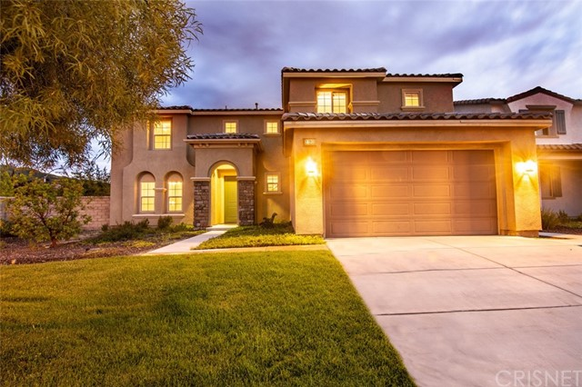 27203 Golden Willow Way, Canyon Country, CA 91387