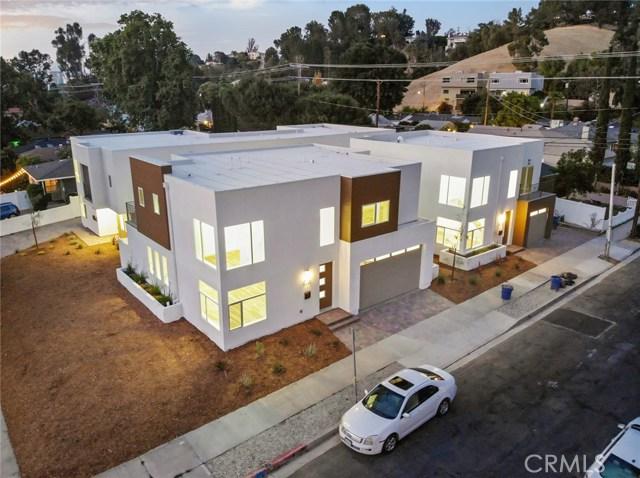 21921 De La Osa, Woodland Hills, CA 91364