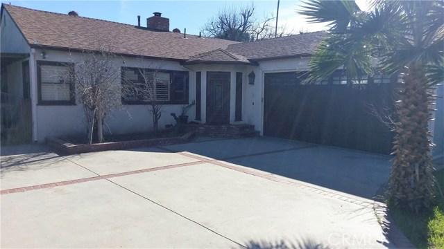 4548 Stern Avenue, Sherman Oaks, CA 91423