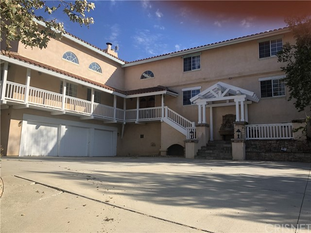1640 Cold Canyon Road, Calabasas, CA 91302