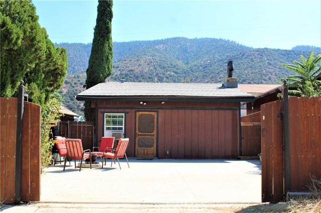 4336 Alcot, Frazier Park, CA 93225 Photo