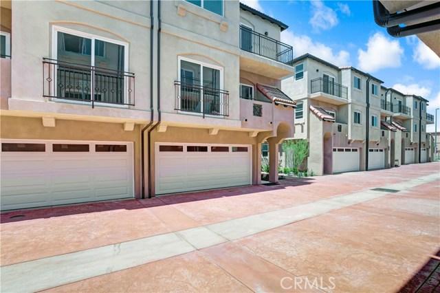 9861 Lassen Court, Mission Hills (San Fernando), CA 91345