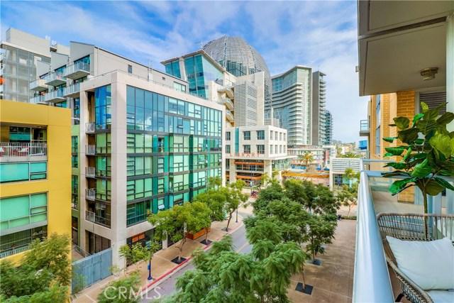 253 10th Avenue #520 San Diego, CA 92101