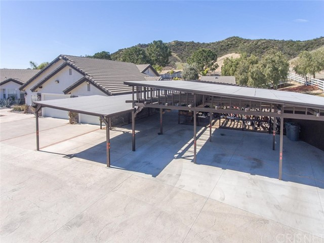 30771 Sloan Canyon Rd, Castaic, CA 91384 Photo 4