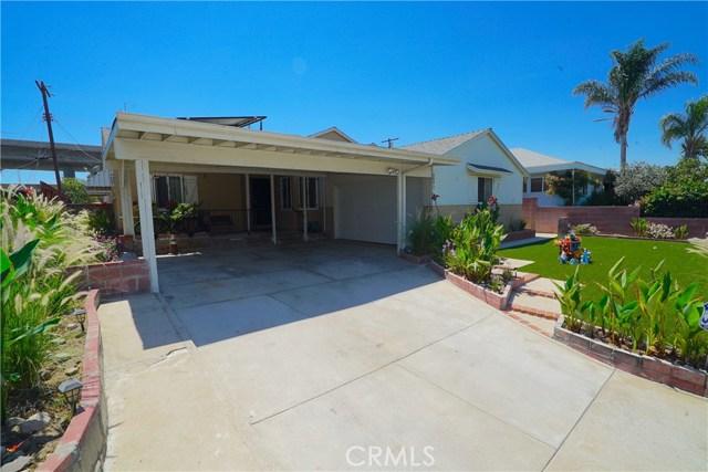 9091 Remick Avenue, Arleta, CA 91331