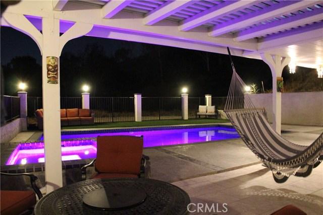23042 La Granja Drive, Valencia, CA 91354