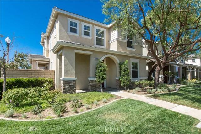 27403 Coldwater Drive, Valencia, CA 91354