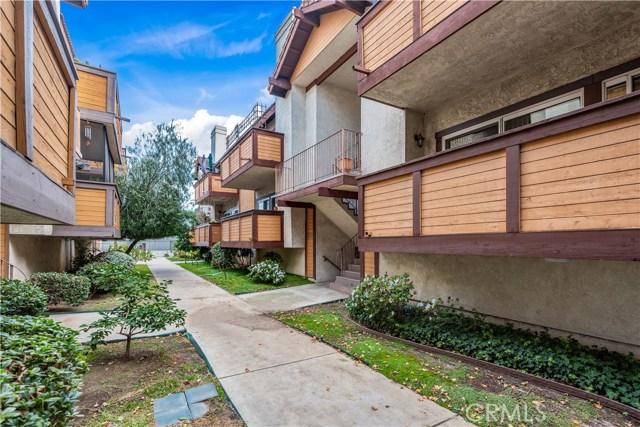 5540 Sylmar Avenue 7, Sherman Oaks, CA 91401