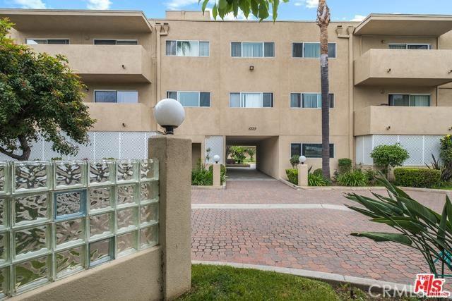 6339 Morse Avenue 302, North Hollywood, CA 91606