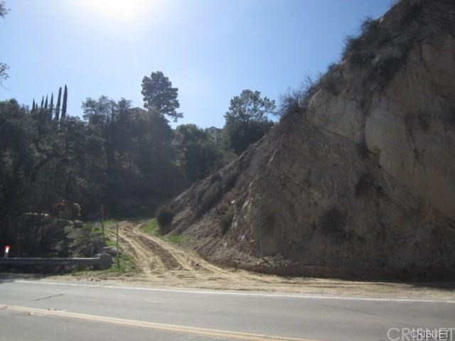 12001 Kagel Canyon Rd, Kagel Canyon, CA 91342 Photo 0