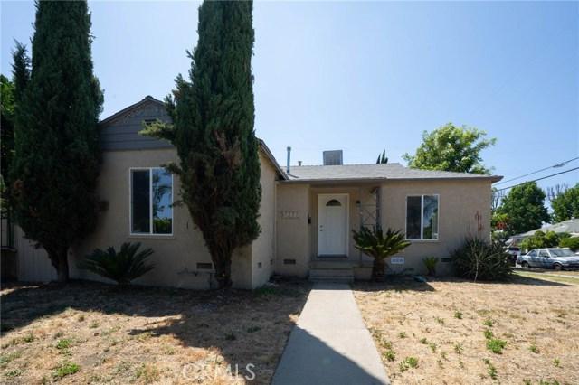 8059 Noble Avenue, Panorama City, CA 91402
