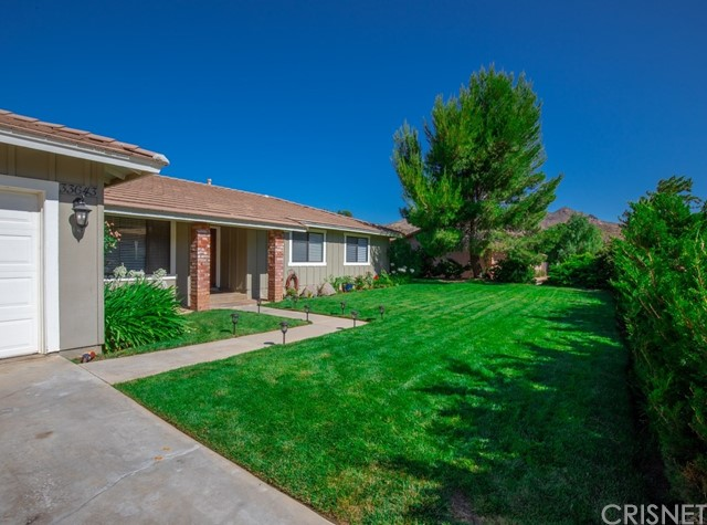 33643 Tradepost Rd, Acton, CA 93510 Photo 2