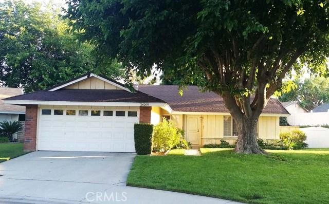 24200 Cheryl Kelton Place, Newhall, CA 91321