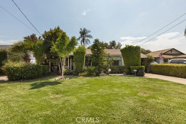 12567 Bromont Avenue, San Fernando, CA 91340