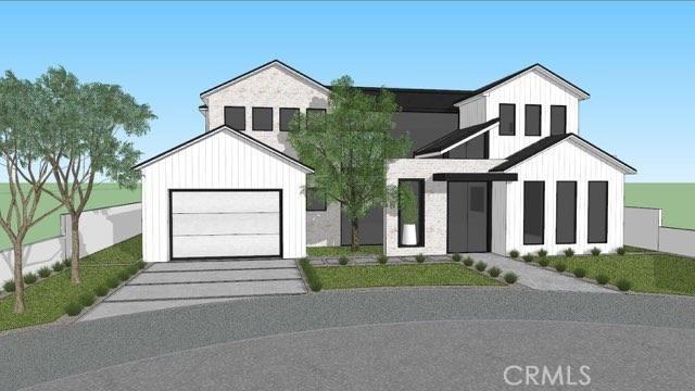 15712 Sutton Street, Encino, CA 91436
