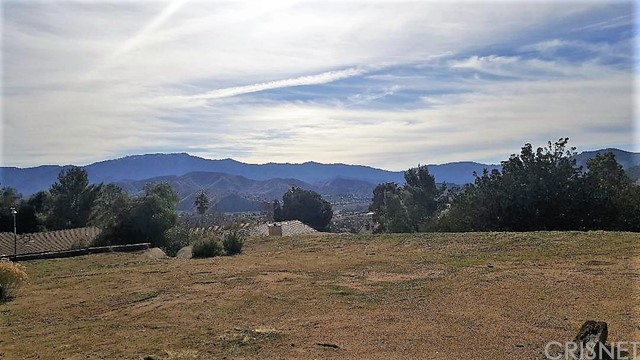 2011 Galloping Wy, Acton, CA 93510 Photo 21